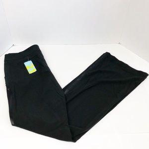 NWT FOREVER 21 Black Dress Pants